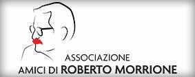 Associazione Amici di Roberto Morrione