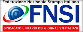 Federazione nazionale stampa italiana