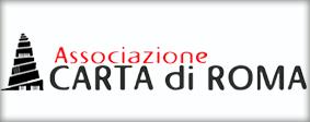 Associazione Carta di Roma