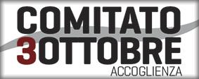 Comitato Tre Ottobre