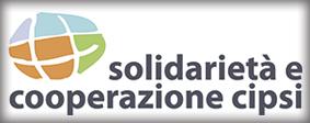 Solidarietà e Cooperazione Cipsi