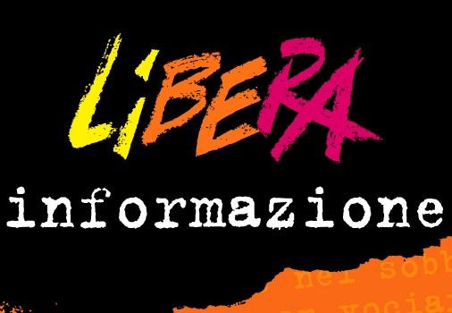 Libera_Informazione_Frigerio