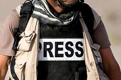 l43-giornalisti-guerra-140813184432_medium
