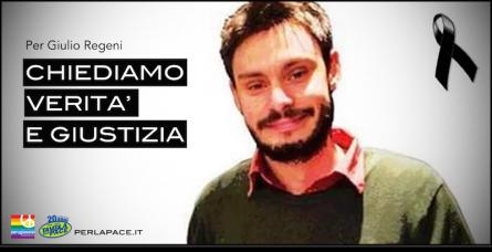 lutto-Giulio-Regeni