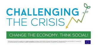 Challenging crisis