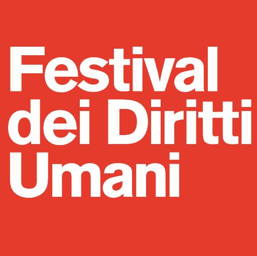 FESTIVAL DU MILANO LOGO 2016