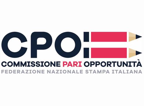 LOGO_CPO FNSI