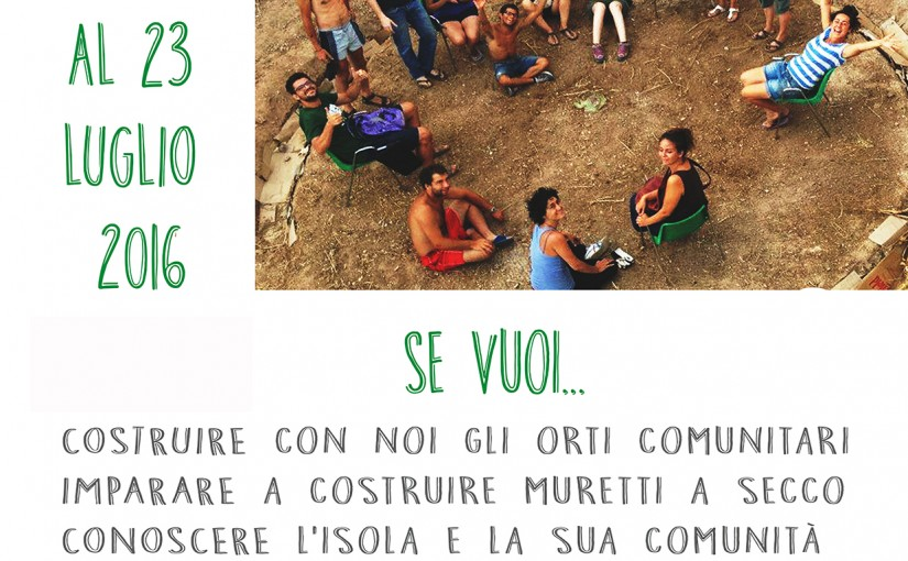 TERRA_CAMP_LUGLIO2016_LOCANDINA