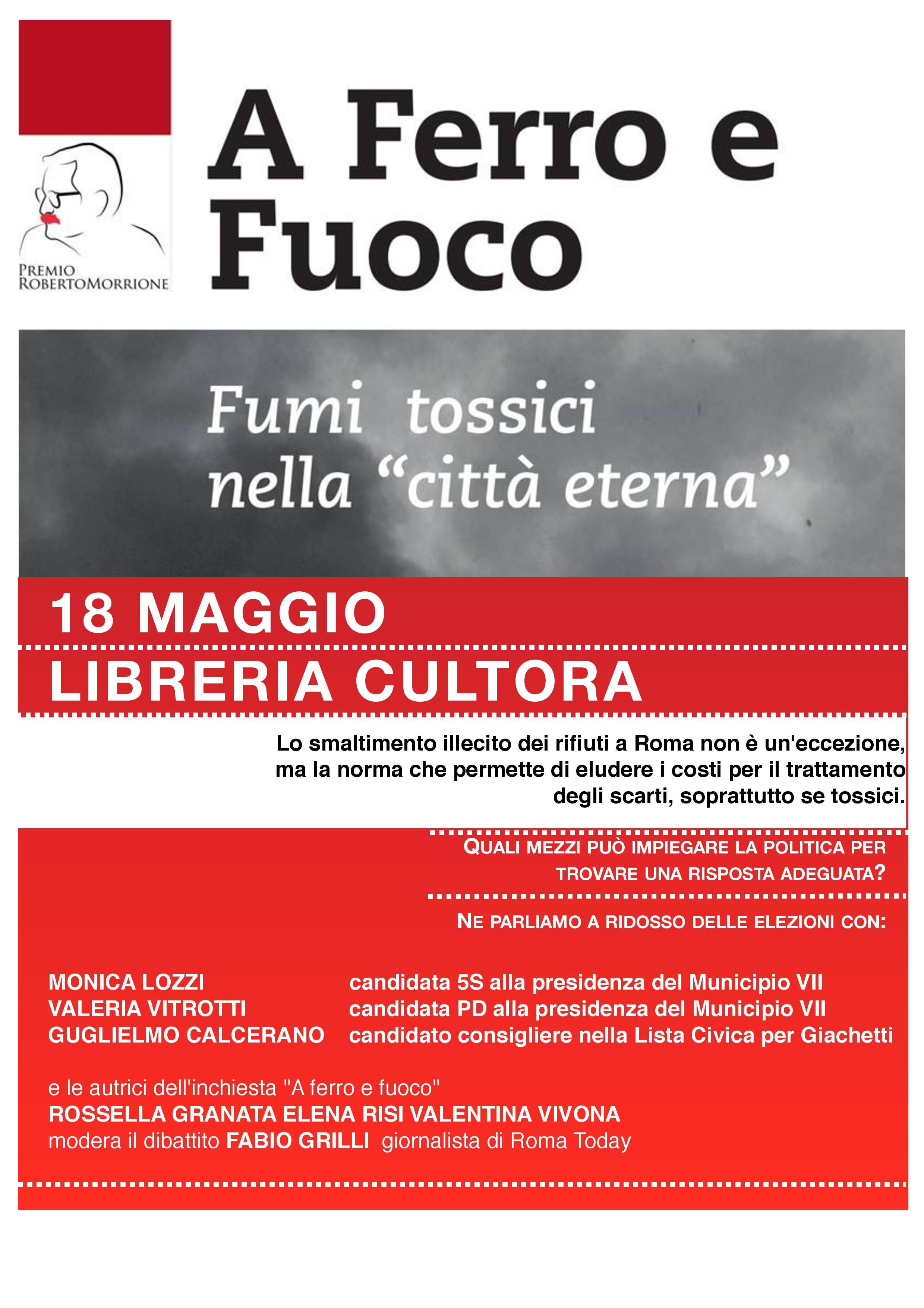 locandina cultora-page-001