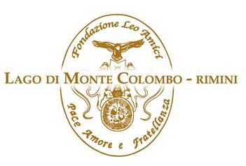 lago-di-monte-colombo-logo-fondazione-leo-amici